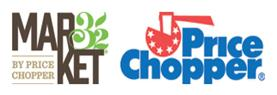 Market 32 Price Chopper Logo