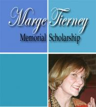 picture of Marge Tierney